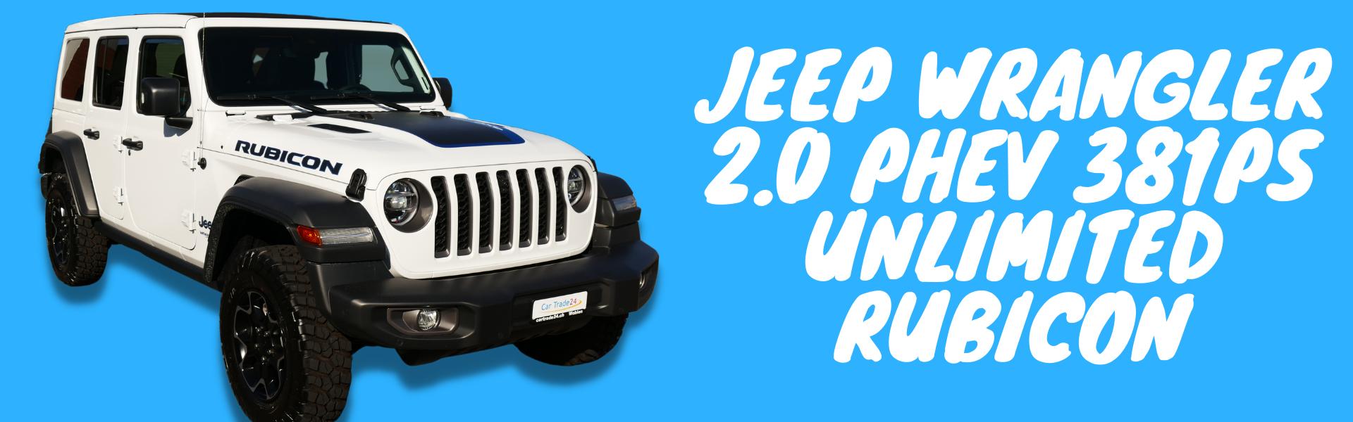 Jeep_Wrangler_Rubicon_3
