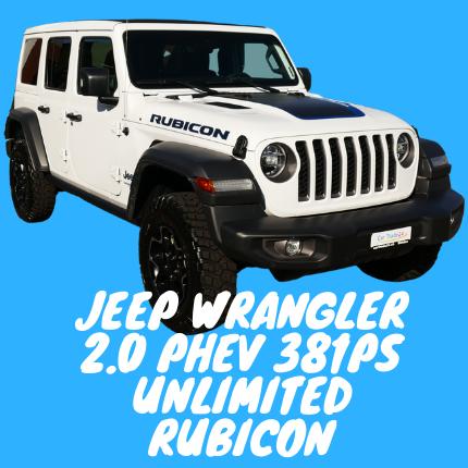 Kopie_von_Jeep_Wrangler_Rubicon