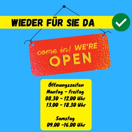 Kopie_von_website_we_are_open_430