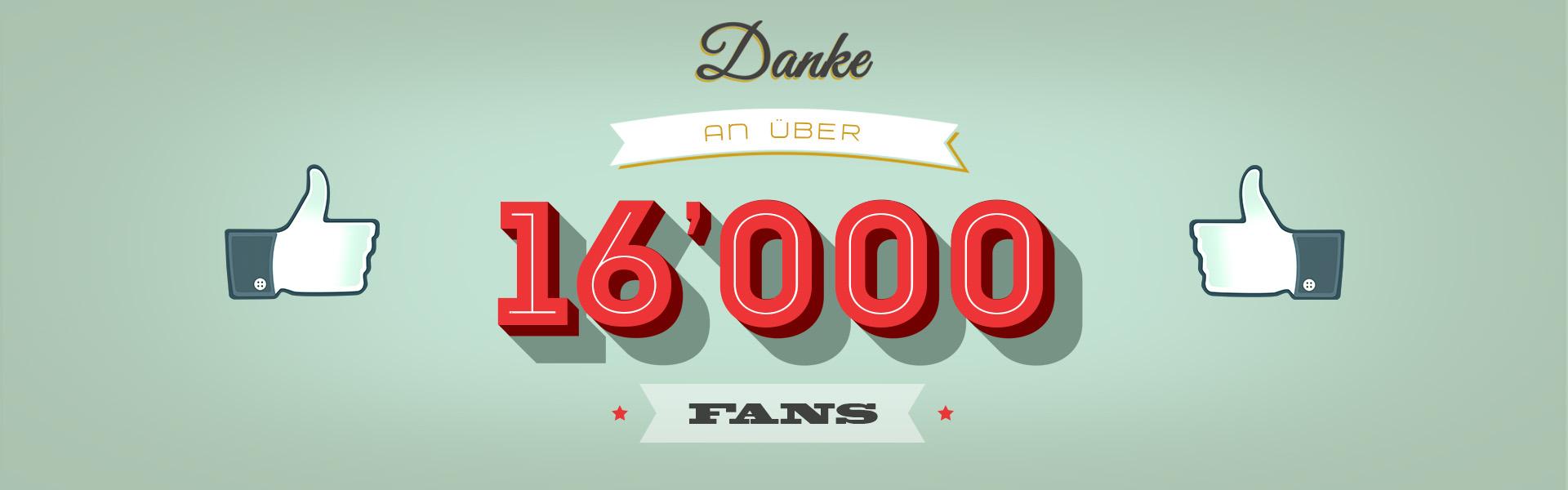 Slider-Fans-16000