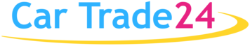 Cartrade24 Logo